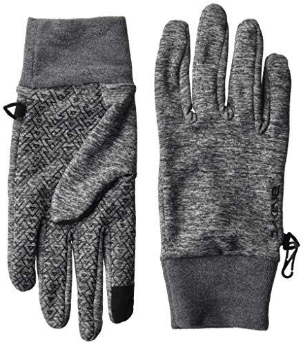 Dakine Storm Liner Gloves Shadow SM