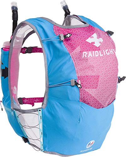 RaidLight Responsiv 12L Women's Weste - AW20 - Medium