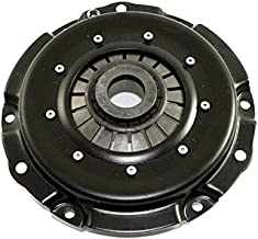 Kennedy AC141100 Clutch Pressure Plate for VW Beetle (Stage I 200mm Multi-Finger)