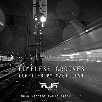 Timeless Grooves
