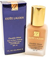 Estee Lauder Double Wear Stay In Place Makeup with SPF 10