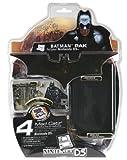 Batman Pak For Nintendo DS