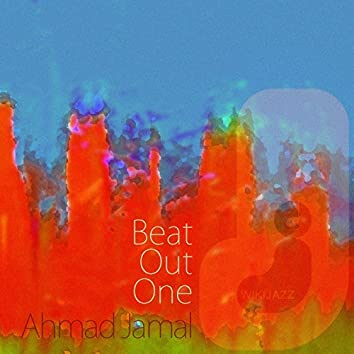 Beat out One