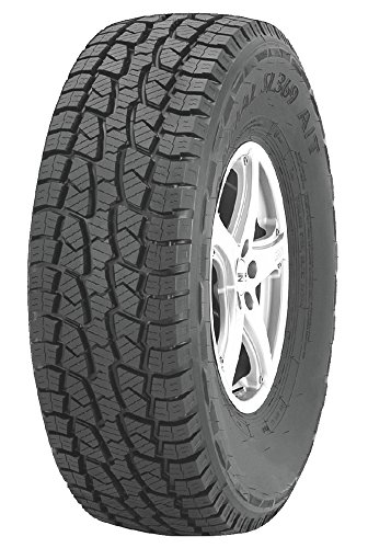 Westlake SL369 ALL TERRAIN radial Tire-285/70R17 117T