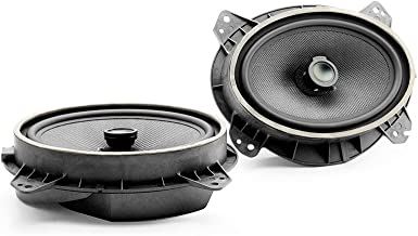 Focal IC 690 Toy 6