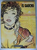El Gaucho - Casterman - 18/01/1995