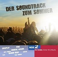 Wdr 2-der Soundtrack Zum