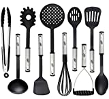 New-cookware-sets Review and Comparison
