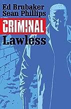 Best brubaker phillips criminal Reviews