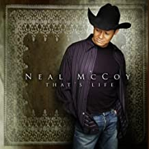 Best neal mccoy that's life Reviews