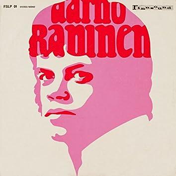 Aarno Raninen