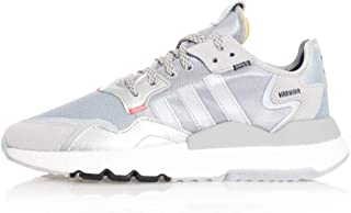 adidas Sneakers Uomo Nite Jogger EE5851
