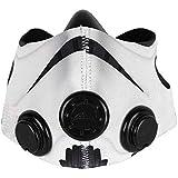 IRIS Anti-dust Anti-Pollution Training 2.0 Mask Elevation, Fitness Mask, Workout Mask, Running Mask