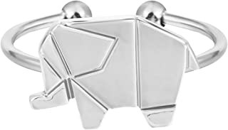 Best origami engagement ring Reviews