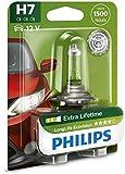 Philips 12972LLECOB1 Ampoule Projecteur Longue Portée