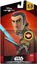 Disney Infinity 3.0 Character - Kanan Jarrus (Xbox One/Xbox 360/PS4/PS3/Wii/Wii U/3DS)
