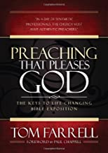 Best paul chappell preaching Reviews