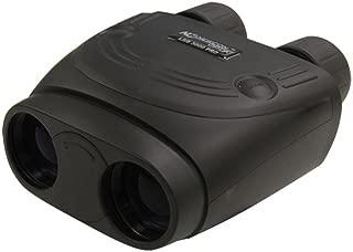 Newcon Optik LRB 3000PRO LRF Binoculars