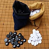 Chess Juego de Ajedrez Children Got Set Set Melamine Bakelite Pieces Alrededor de la Pizarra (180 PCS Chessman) LQHZWYC