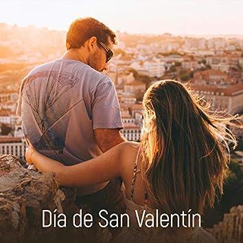 Día de San Valentín - Música de fondo romántica, Noche de cita, Sanciones de amor de saxofon, Piano, Hacer el amor, Melodías sensuales