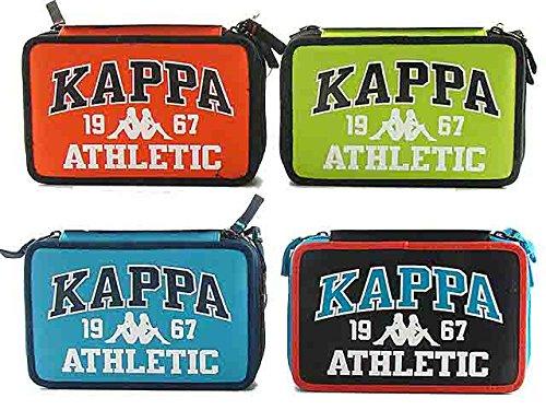 SEVEN KAPPA ATH.ASTUCCIO 3ZIP308011603
