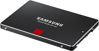 Samsung 850 PRO - 1TB - 2.5-Inch SATA III Internal SSD (MZ-7KE1T0BW)