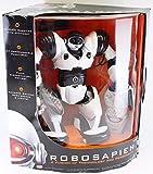 Wowwee Robosapien X