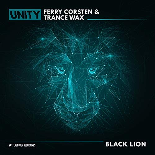 Ferry Corsten & Trance Wax