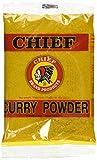 Chief Curry Powder - 3oz - 3 PACK