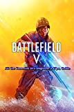 Battlefield 5 : All the Essential BF5 Beginner's Tips, Guide (English Edition)