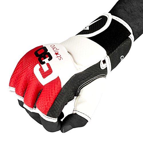 StarPro MMA Handschuhe G30 Economy Grappling Glove Abbildung 3