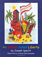 Best rhymes with liberty Reviews