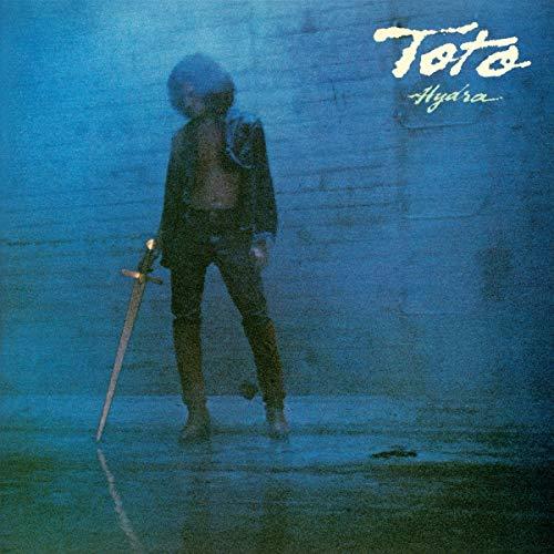 Hydra [Vinyl LP]