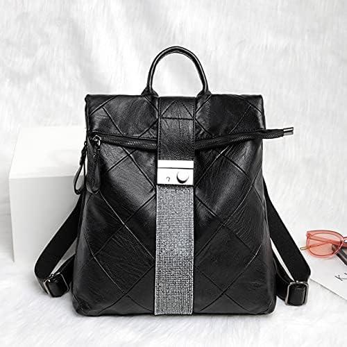 UKKO Ranking TOP7 School Cheap bargain Bag Women Backpack Large Capacity Travel Outdoor