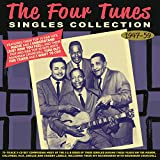 The Four Tunes Singles Collection 1947-59