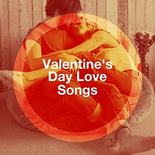 Best Love Songs, Ultimate Pop Hits!, Pop Love Songs