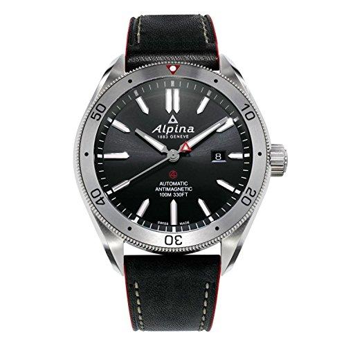 Orologio Uomo - ALPINA AL-525BS5AQ6
