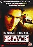 Highwaymen [Edizione: Regno Unito] [Edizione: Regno Unito]