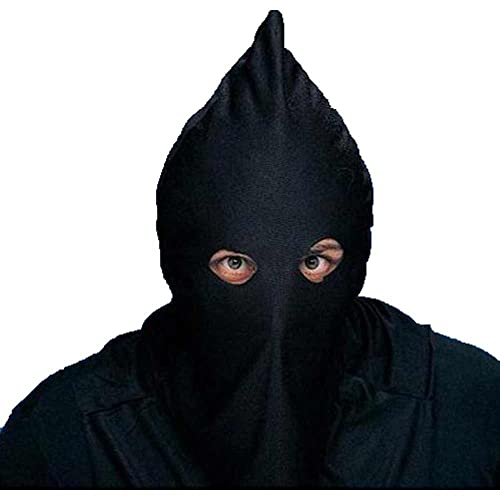 Executioner Hood: Amazon com