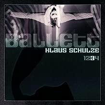 Best klaus schulze ballett Reviews