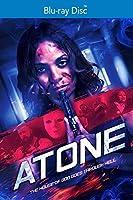 Atone [Blu-ray]
