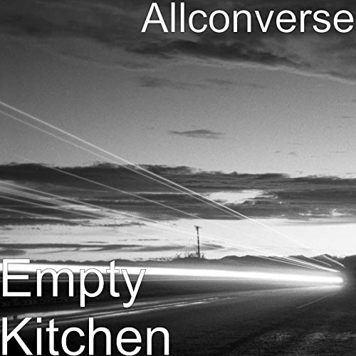 Empty Kitchen (dal vivo)