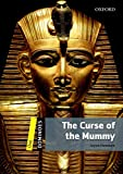 The Curse of the Mummy Pack (Dominoes)