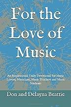 Best inspirational books for musicians Reviews