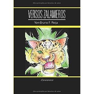 Versos Zalameros:Anders-als-andere