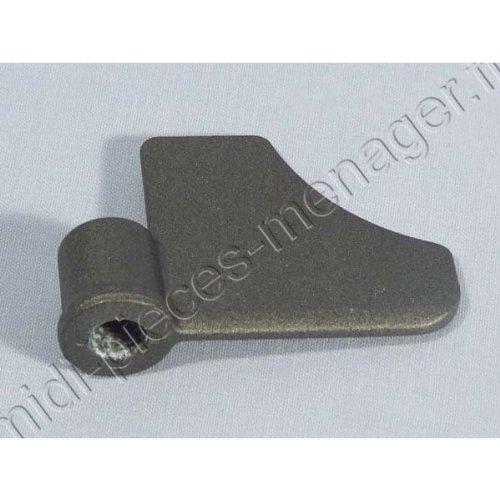 lame de petrissage machine a pain kenwood bm900 KW713292