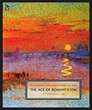 The Broadview Anthology of British Literature Volume 4: The Age of Romanticism - Second Edition (Broadview Anthology of British Literature - Second Edition)