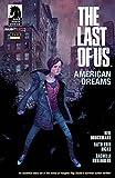 The Last of Us: American Dreams #1