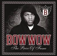 Price of Fame (2008-01-01)