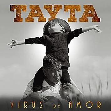 Tayta